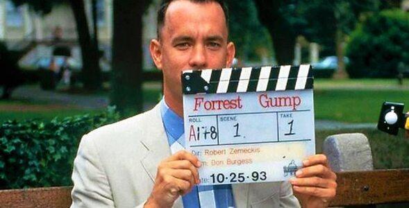 Jak dobrze znasz filmy z lat 90.? Rozpoznaj tytuły po zdjęciach