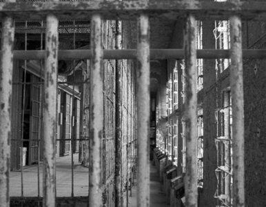 Wpadka CBŚ i więziennictwa - ważny więzień zmarł w celi