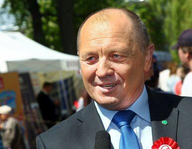 Sawicki: Budowanie teraz koalicji anty-PiS nie jest właściwym podejściem