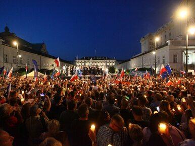 """Internauci komentują weto Andrzeja Dudy. """"Polska ma Prezydenta"""""""
