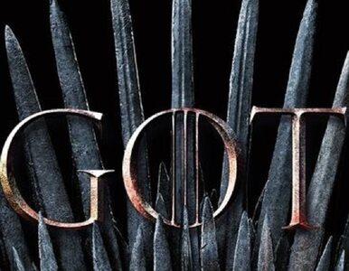 """""""Gra o tron: Ostatnia warta"""" – powstał pełnometrażowy film HBO. Jest..."""