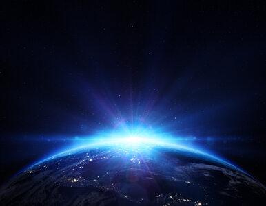 Rozrywanie gwiazdy i rotująca czarna dziura. Niezwykłe odkrycie naukowców