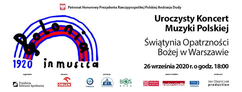 Polonia in musica