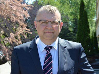 Eurodeputowany PiS ostro o Misiewiczu: To absolutne nieporozumienie