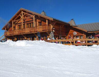 Sudety zapraszają narciarzy