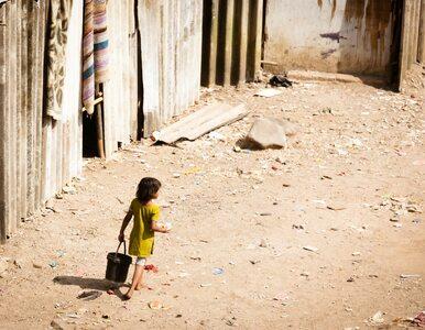 8-latka ofiarą zbiorowego gwałtu. Sprawcy mają od 8 do 14 lat