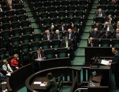 Ruch Palikota do Sikorskiego: nie bójmy się słowa federacja - dla UE nie...