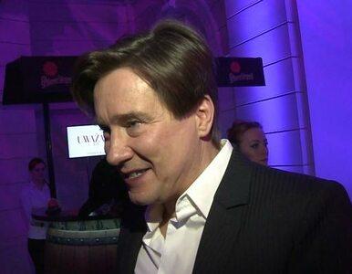Mariusz Treliński: Po premierze w Nowym Jorku mieliśmy owacje na stojąco