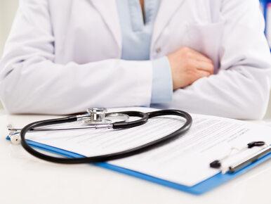 Prawo pacjenta do informacji – o czym każdy powinien wiedzieć?