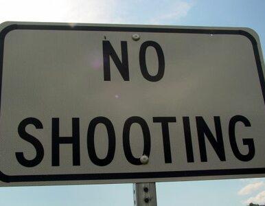Mistrzyni olimpijska protestuje. Chce zmian w federacji strzelectwa...