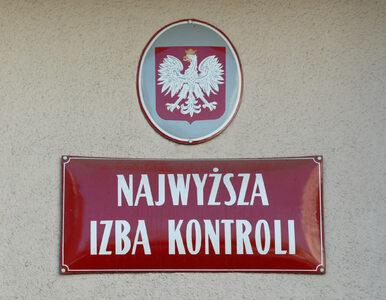 RMF FM: Raport NIK druzgocący dla KNF, UOKiK i Giełdy Papierów...