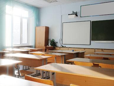 Nauczycielka uprawiała seks z uczniem. Może zostać oczyszczona z zarzutów