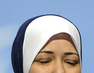 Islamski przełom w egipskiej telewizji