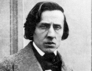 Co Polacy wiedzą o Chopinie?