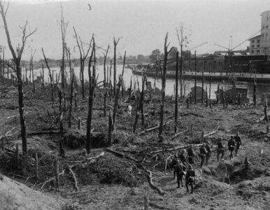 Zmarł przedostatni obrońca Westerplatte. Miał 94 lata