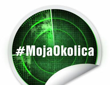 #MojaOkolica - Eniro wysyła pracowników na lokalne zakupy