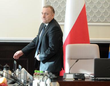 Schetyna i Steinmeier o Ukrainie: Znowu giną cywile. Krok wstecz