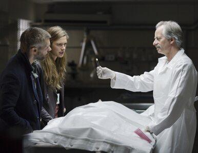 """""""Przybysze"""" – nowy serial HBO. Jest międzynarodowy zwiastun"""