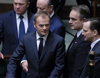 Doradca premiera: teraz reform nie będzie, bo wybory