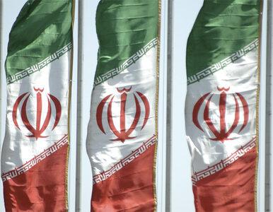 Interwencja w Syrii - Iran ostrzega USA