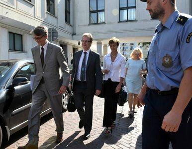 Polski rząd zakończył współpracę z Komisją Wenecką