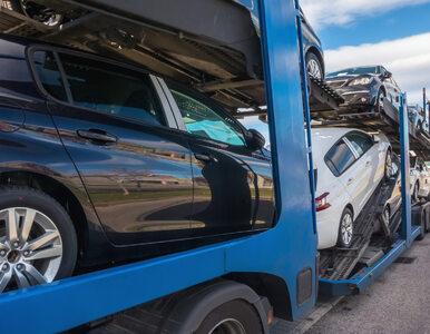 """""""Utrzymajmy rejestrowanie aut, bo będzie tragedia"""" – proszą dealerzy"""