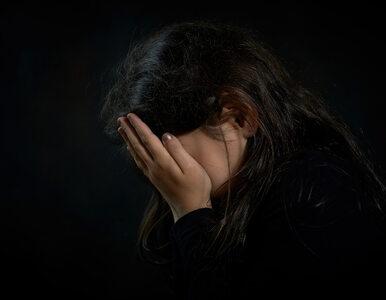 Więzili i gwałcili 17-latkę. Olsztyńska prokuratura: Ofiar może być więcej