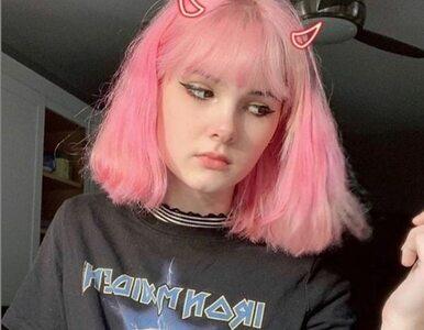 Morderstwo 17-letniej influencerki. Jej chłopak pokazał zwłoki w sieci