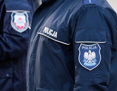 Po porwaniu w Białymstoku podawał się w TVP za policyjnego mediatora....