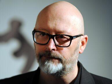 Wojciech Smarzowski odmówił przyjęcia nagrody od Jacka Kurskiego