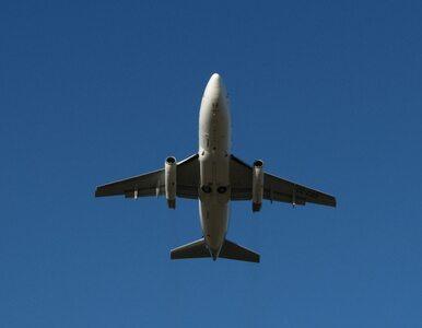 Komisja Europejska doprowadzi do upadłości budowanego w Polsce lotniska?