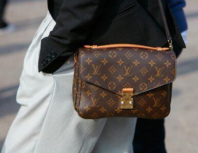 Właściciel marek Louis Vuitton i Bulgari przejmie Tiffany? Ogromna suma...