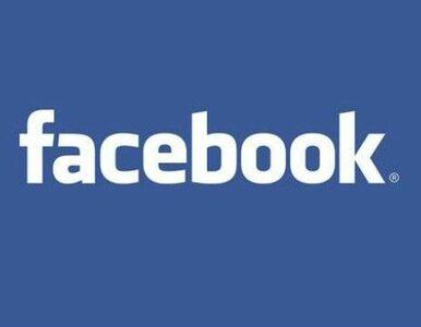 Na Facebooku kobiety... lubią piec, a mężczyźni polować