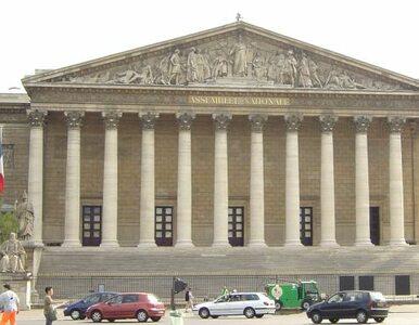 """Będą kary za """"kłamstwo ormiańskie"""". Turcja wycofuje ambasadora z Francji"""