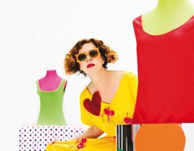 Agatha Ruiz de la Prada zaprezentuje swoją kolekcję podczas 10. edycji...