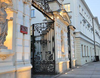 Uniwersytet Warszawski odwołuje zajęcia i wydarzenia o charakterze otwartym