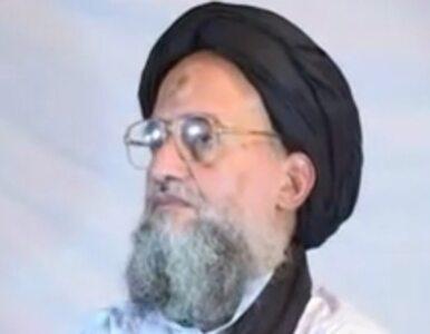 Następca bin Ladena ukrywa się w Pakistanie? USA: tak podejrzewamy