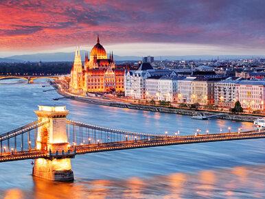 Zakaz bezdomności i więzienie za pomoc migrantom. Węgry przyjęły pakiet...