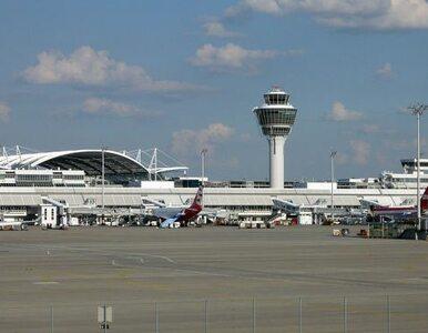 700 rosyjskich turystów nadal zablokowanych na lotniskach