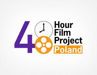 Ruszyła rejestracja ekip do 2. edycji 48 HFP  Wrocław