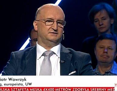 """""""Nekrofilia?"""" Ekspert TVP rezygnuje z komentowania po kontrowersyjnym..."""