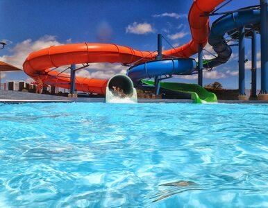 Uwielbiamy aquaparki! Które warto odwiedzić w Polsce? Nasze TOP 10