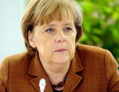 """Niemcy mają """"wielką koalicję"""". Cena: realizacja postulatów socjalistów"""