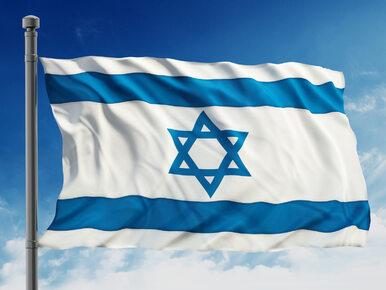 Izrael znacząco ogranicza dostawy wody na Zachodni Brzeg Jordanu. Władze...