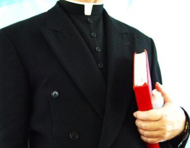 """""""Rozporządzenie MEN w sprawie nauczania religii jest niekonstytucyjne"""""""
