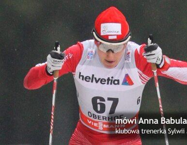Trenerka Jaśkowiec: W końcu omijają ją kontuzje