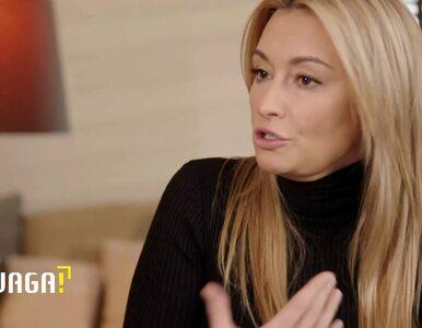 Martyna Wojciechowska o swoim tragicznym wypadku i wejściu na Mount...