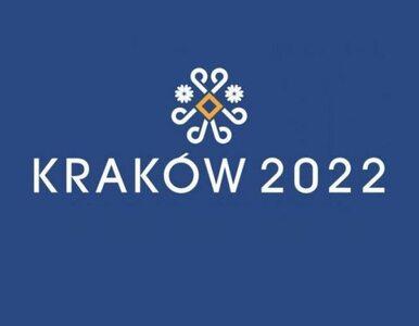 """Niemcy widzą igrzyska w Krakowie. """"FAZ"""": To czarny koń"""