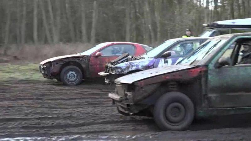 Kadr z materiału wideo