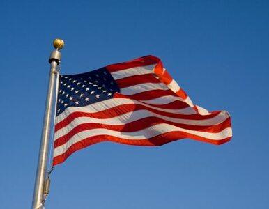 Syryjski minister: interwencja USA? To podpali cały region